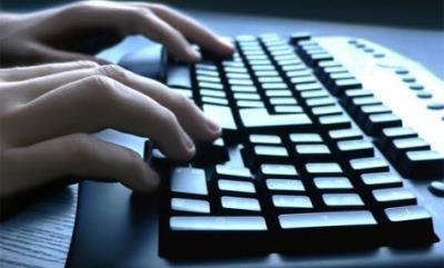 http://www.syneirmos.gr/simple-cms/cms_sites/resources/informatique/xrhsima/epistimonika_pedia_-_mixanografika/pws_mporw_na_perasw/pliroforiki_rsz400.jpg