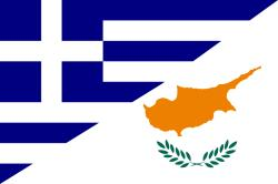 https://www.syneirmos.gr/simple-cms/cms_sites/resources/informatique/xrhsima/mixanografiko_kuprou/cyprusgreece_250x166.jpg