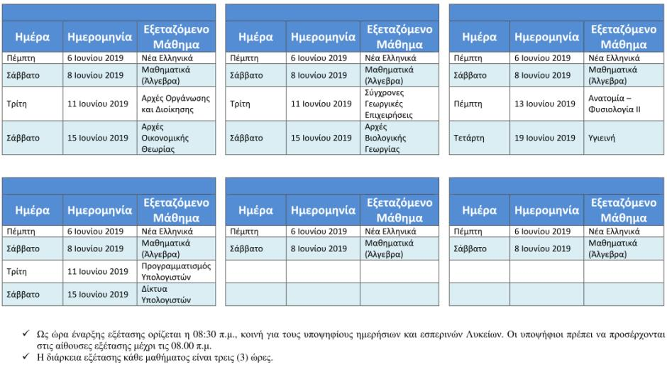 http://www.syneirmos.gr/simple-cms/cms_sites/resources/informatique/xrhsima/uli-programma_panelliniwn/2019/epal_rsz.jpg